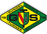 Gundelfinger Turnerschaft 1976 e.V.