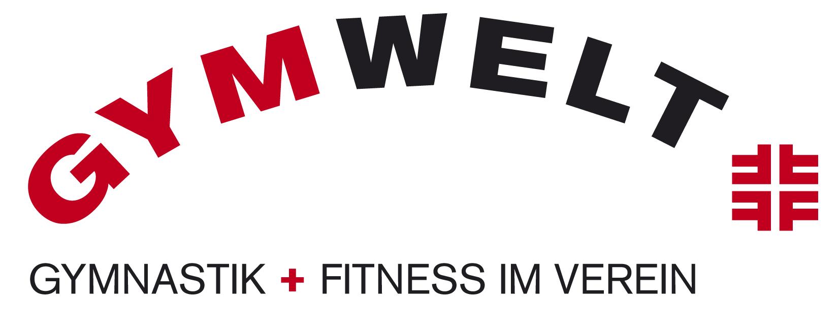 https://gundelfinger-turnerschaft.de/wp-content/uploads/Logo_gymwelt.jpg