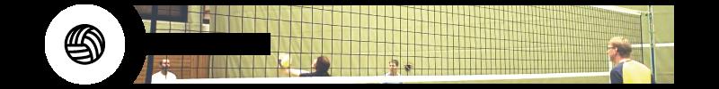 https://gundelfinger-turnerschaft.de/wp-content/uploads/banner_volleyball.png