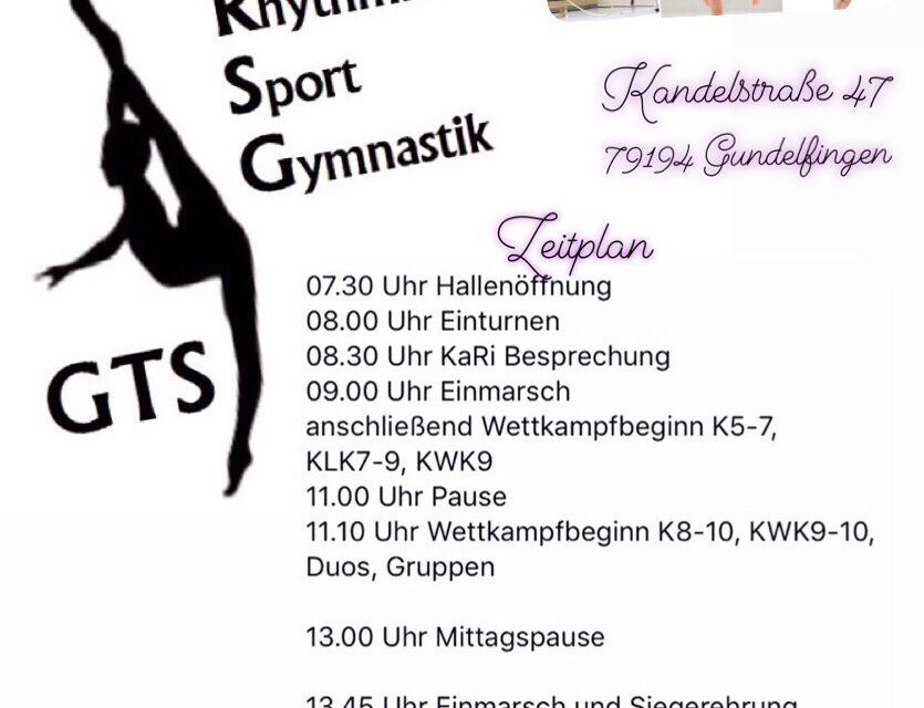 https://gundelfinger-turnerschaft.de/wp-content/uploads/new_rsg_2019_05_gaumeisterschaft-835x640.jpeg