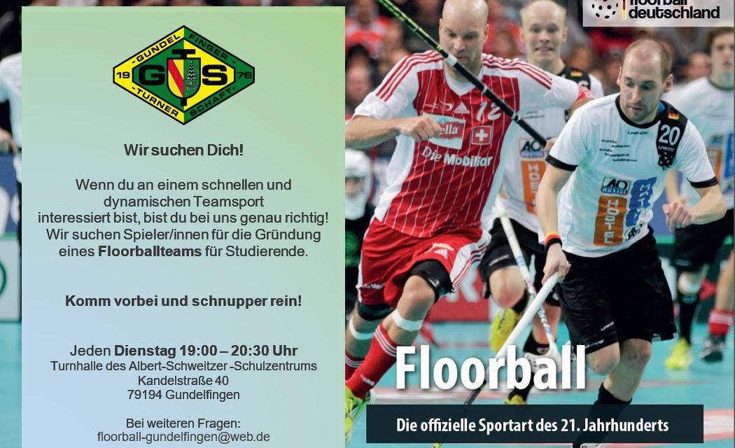 https://gundelfinger-turnerschaft.de/wp-content/uploads/news_floorball_2019_10_studis-e1571745881221-1050x640.jpg
