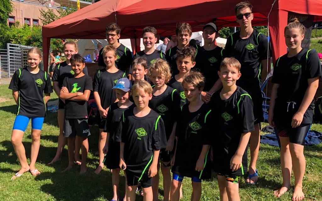 https://gundelfinger-turnerschaft.de/wp-content/uploads/news_schwimmen_2019_07_lahr-e1562257690683-1024x640.jpg
