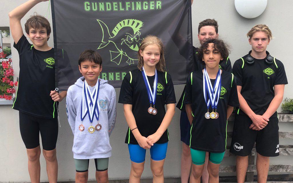 https://gundelfinger-turnerschaft.de/wp-content/uploads/news_schwimmen_2019_07_langbahn-1024x640.jpg