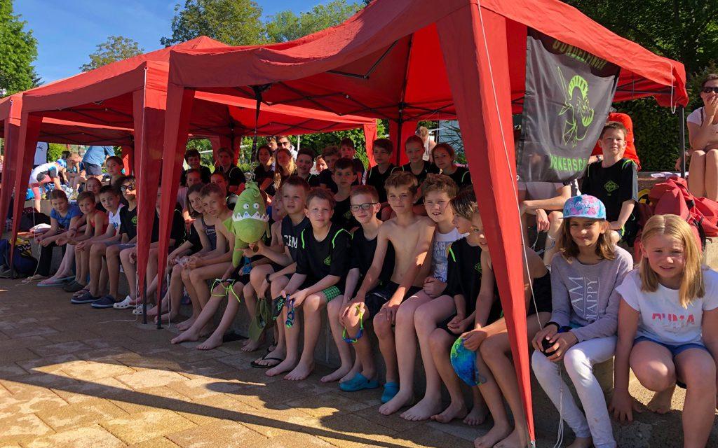 https://gundelfinger-turnerschaft.de/wp-content/uploads/news_schwimmen_2019_sportkreisschwimmfest-e1560194594923-1024x640.jpg