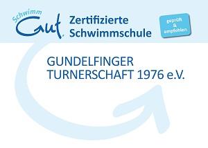 https://gundelfinger-turnerschaft.de/wp-content/uploads/schwimmen_schwimm-gut_logo.jpg