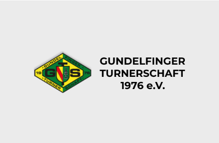 https://gundelfinger-turnerschaft.de/wp-content/uploads/sportstätte_geschaeftsstell.png