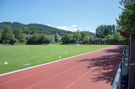 https://gundelfinger-turnerschaft.de/wp-content/uploads/sportstätte_obermattenstad.png
