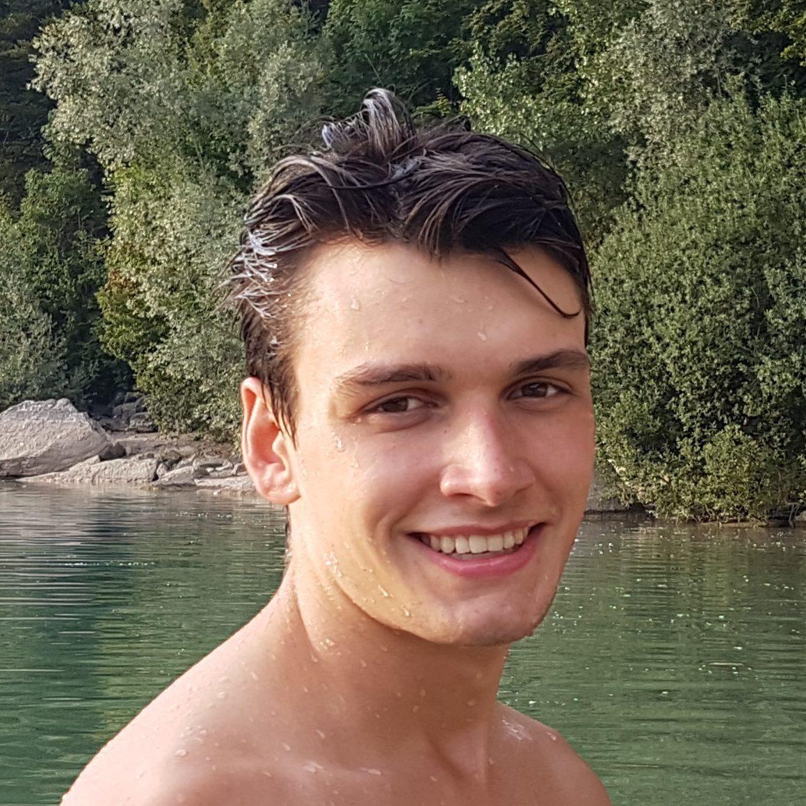 https://gundelfinger-turnerschaft.de/wp-content/uploads/trainer_julius_jehle-e1567788460715.jpg