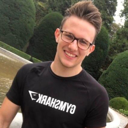 https://gundelfinger-turnerschaft.de/wp-content/uploads/trainer_nikolai-e1598433890295.jpg